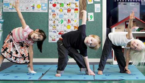 kiddie-yoga-main.jpg